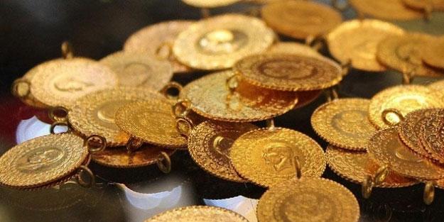 Altın fiyatı 28 Ocak, gram altın fiyatları, çeyrek altın kaç lira? 22 Ayar altın fiyatı, Cumhuriyet altın fiyatları