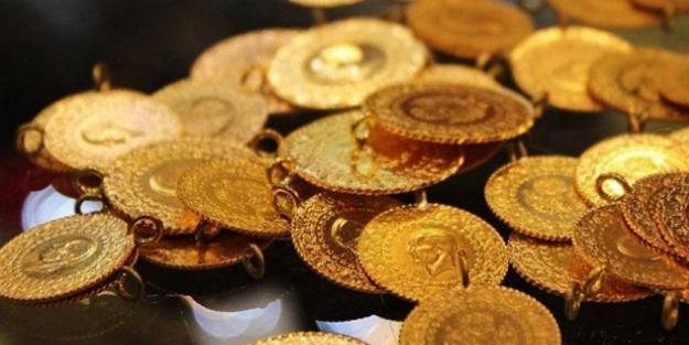Altın fiyatı | Gram altın fiyatları | Altın fiyatları | Çeyrek altın fiyatı | Anlık altın fiyatları