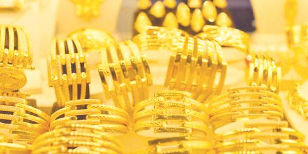 Altın fiyatları Kurban Bayramı sonrası nasıl oldu?