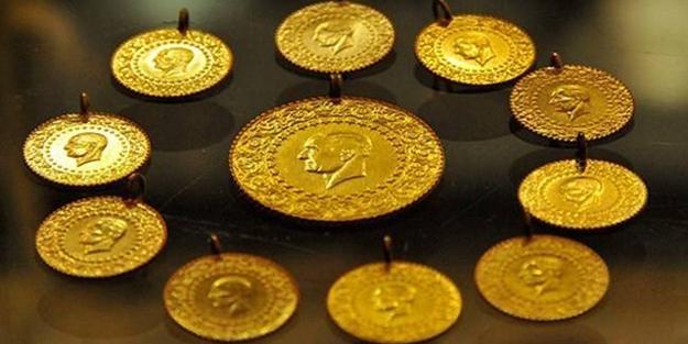 Altın fiyatları fırladı! Gram altın ne kadar? İşte 8 Ocak altın fiyatları...