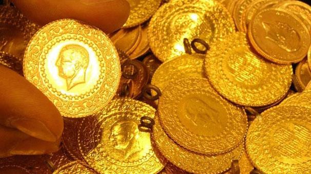 Altın fiyatları haftanın son gününe nasıl başladı?