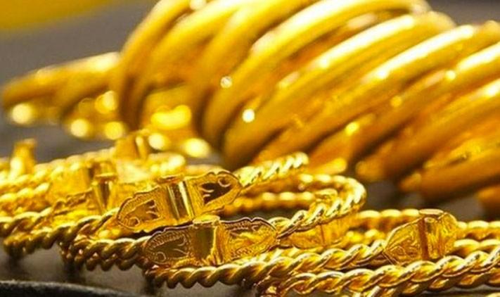 Altın fiyatları ne kadar? 30 Kasım altın fiyatları son dakika gram altın, çeyrek altın fiyatı ne kadar?