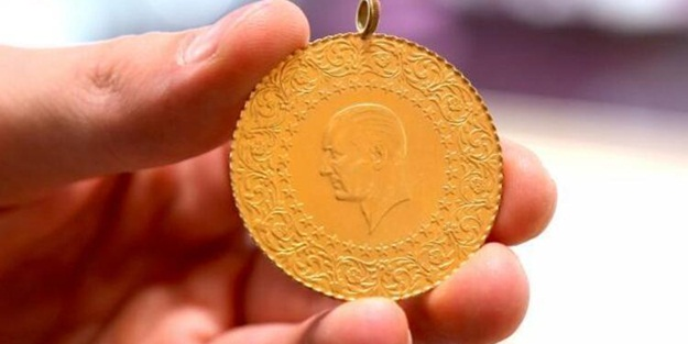 Altın fiyatları ne olur? 4 yıllık tahminlerini açıkladılar