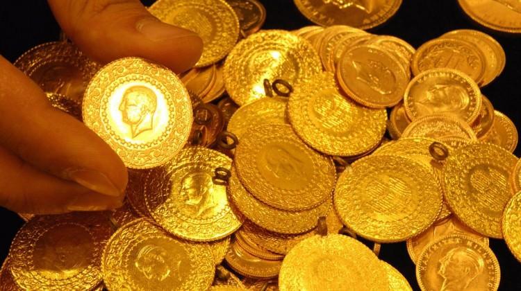 Altın fiyatları şaşırtıyor!