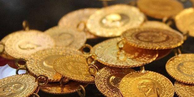 Altını olanlar dikkat! Altın alınmalı mı satılmalı mı?