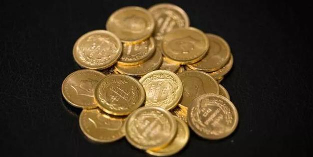 Altın fiyatları tekrar gaza bastı! İşte son durum