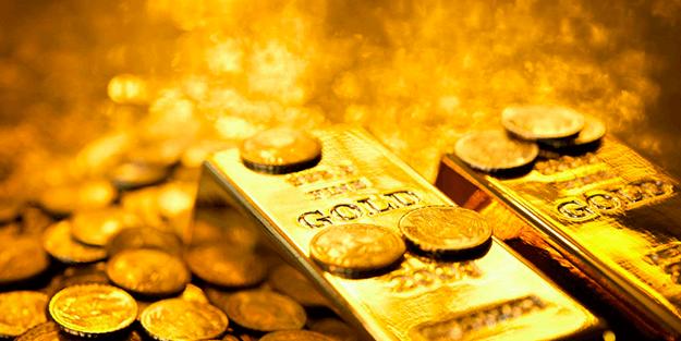 Altın fiyatları yatırımcıyı üzerken uzman isimden uyarı geldi: Bundan kaçış yok