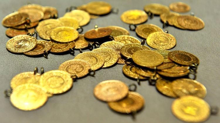 Altın fiyatları yeniden yükselişe geçti!