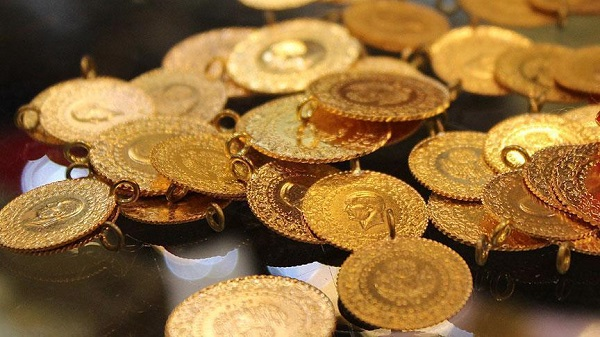 Altın fiyatlarında neler oluyor! İşte flaş gelişmeler