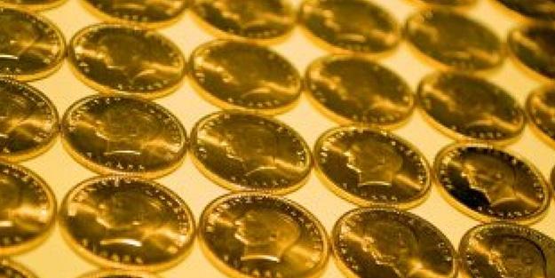 Altın geriliyor, petrol fiyatları yükselişte