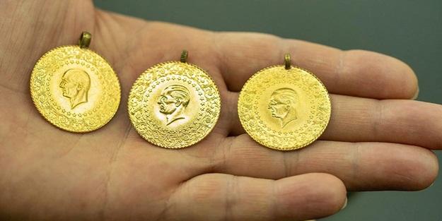 Altın için kritik açıklama: Devam etmesi için...