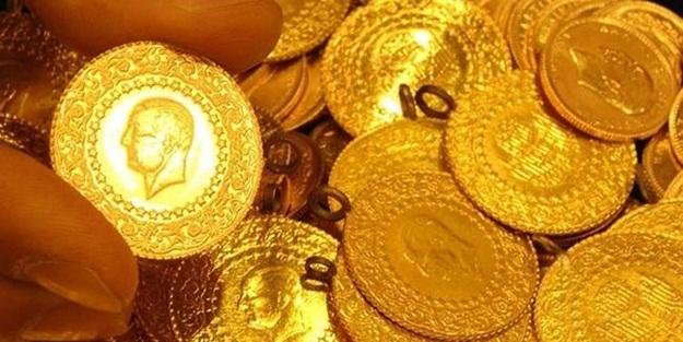 Altın için önemli uyarı