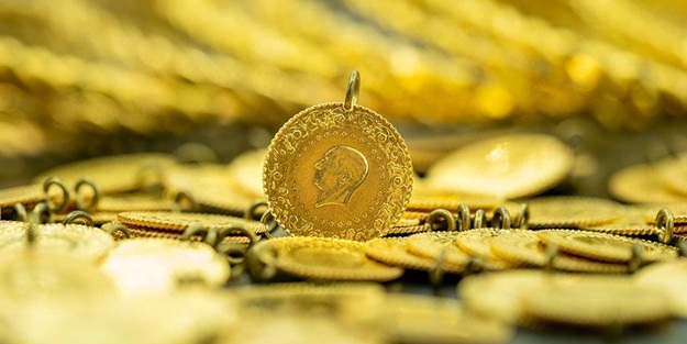 Altın için 'patlama' açıklaması: Yatırım yapmış olanlar...