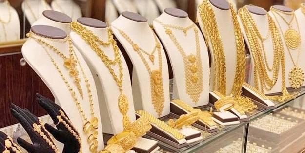 Altın mı daha karlı gümüş mü? Altın fiyatları son durum