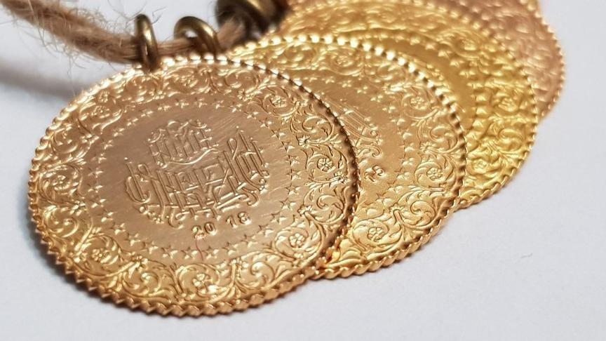 Altın ne durumda? Gram altın ne kadar?