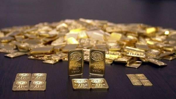 Altın ne kadar? Gram altın ne kadar oldu?