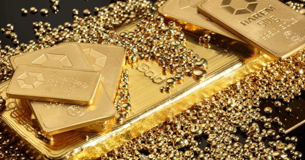 Altın ne kadar yükseldi? Rekor kırdı!