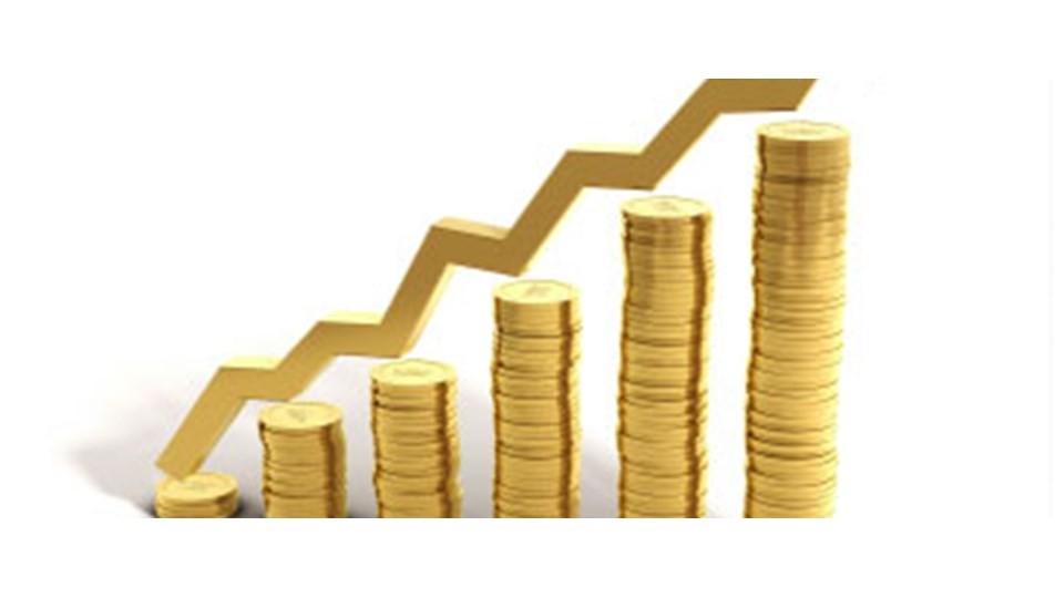 Altın neden yükseliyor? Altın fiyatları neden çok pahalı?