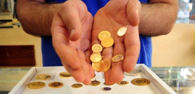 Altın neden yükselmiyor? Uzmanı kritik durumu açıkladı