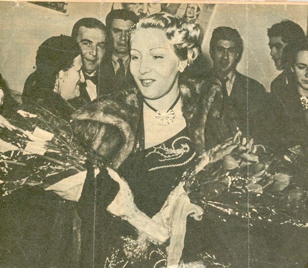 Altın Portakal'da kadın emeği Cahit Sonku ödülü ile ödüllendirilecek
