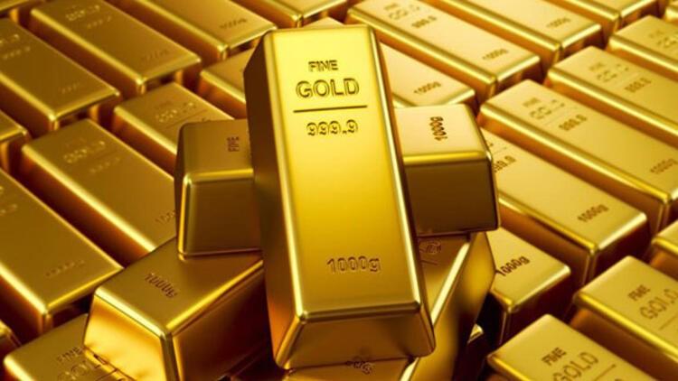 Altında son durum ne? 20 Şubat altın fiyatı