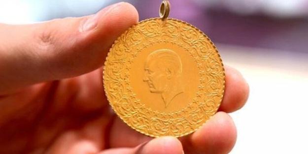 Altınla ilgili dikkat çeken sözler: Bugüne kadar hiç...