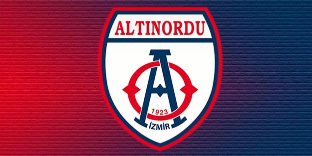 ALTINORDU, 9 MAÇTIR KAYBETMİYOR