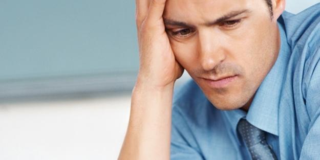 Alzheimer sadece ileri yaşlarda görülmüyor! Gençler de risk altında!