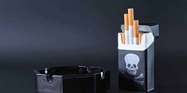 Aman dikkat! Sigara içenler için kritik koronavirüs uyarısı