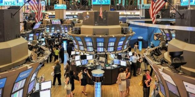 Amazon'un piyasa değeri 479 milyar dolara ulaştı