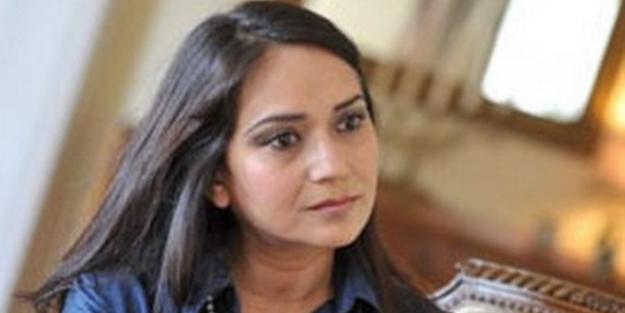 Amberin Zaman: Bana PKK'lı kaltak dediler