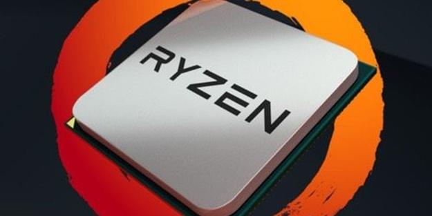AMD yeni işlemciisini satışa sunuyor