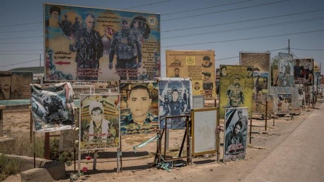 Amerika basını: Irak'ta ABD kaybetti İran kazandı