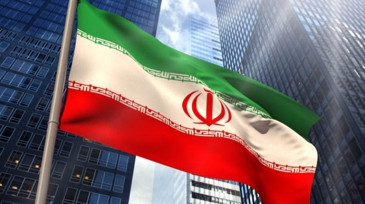 Amerika 'İran' listesini genişletti