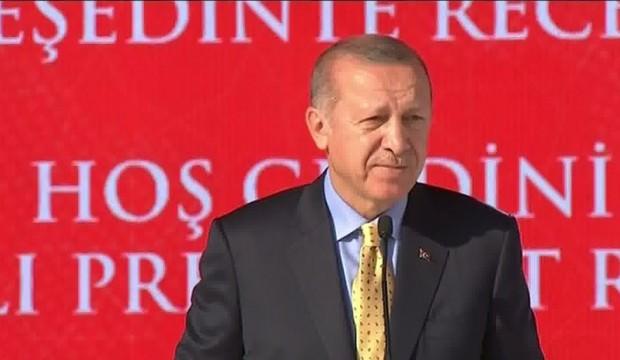 Amerika medyası: Erdoğan baskı kurdu Kaşıkçı olayını çözdü