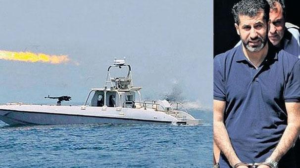 Amerika Türk işadamına tuzak kurdu! Sebep İran…