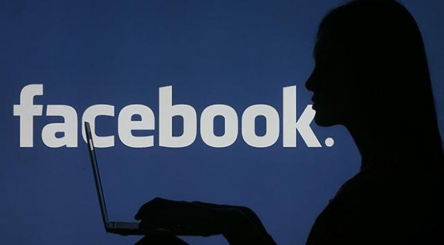 Amerika'da Facebook'a soruşturma açıldı