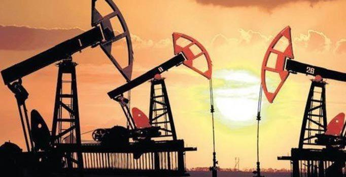 Amerika'da ham petrol stokları yükseldi, benzin stokları düştü