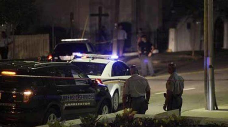 Amerika'da silahlı saldırı: 3 ölü