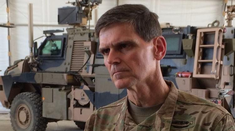 Amerika'dan dikkat çeken mesaj: YPG artık bunu anladı