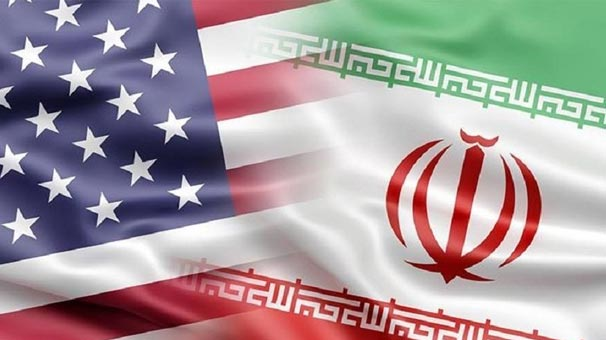 Amerika'dan flaş İran açıklaması