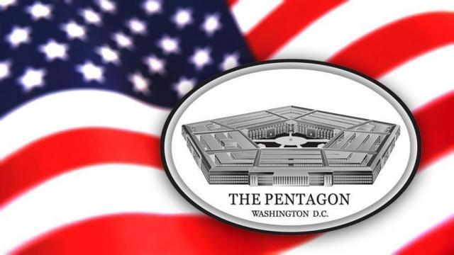 Amerika'dan flaş PYD/PKK açıklaması