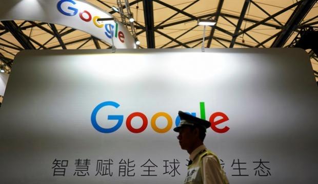 Amerika'dan Google'a durdurma çağrısı!
