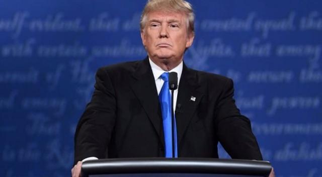 Amerikan Başkanı Trump'tan son dakika Katar hamlesi!