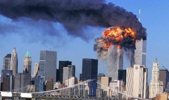Amerika'nın 750 milyar doları tehlikede!