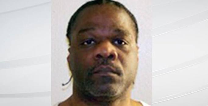 Amerika'nın Arkansas eyaletinde 1 kişi idam edildi