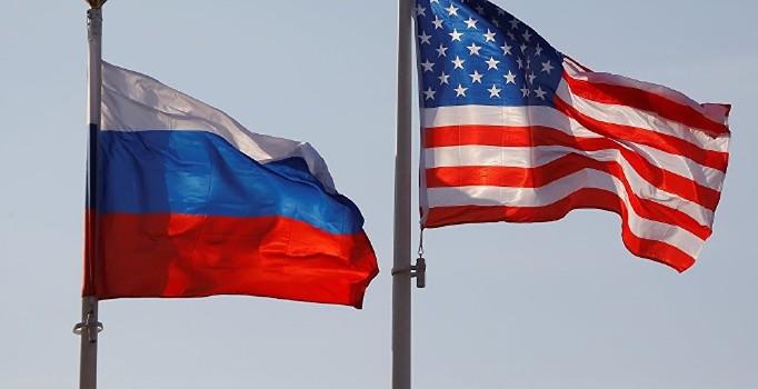 Amerika'nın Rusya'ya yeni yaptırımları: Acil insanı yardım dışında hepsi yasak