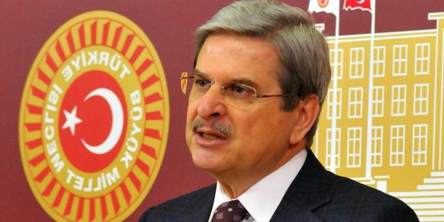 Amirallerin bildirisini destekleyen İYİ Partili Çıray'dan geri adım!