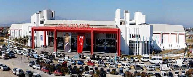 Anadolu Markaları 18-21 Mayıs Tarihlerinde Franchise Expo Eurasia'da Buluşuyor