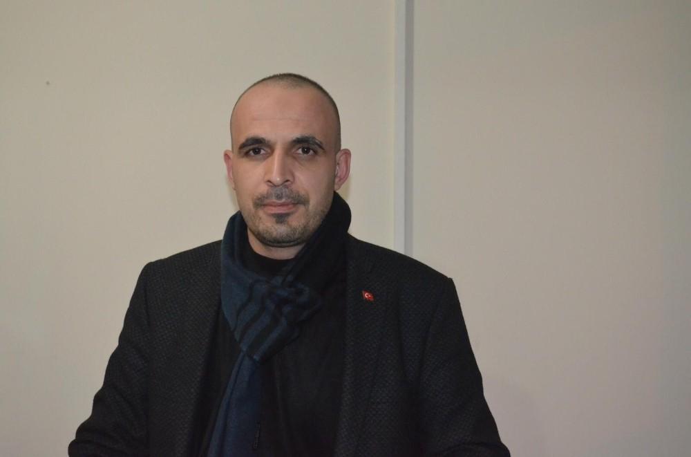 Anadolu Selçuklu Ocakları yerli otomobil alacak
